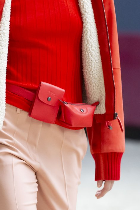 Longchamp bag POF21 024