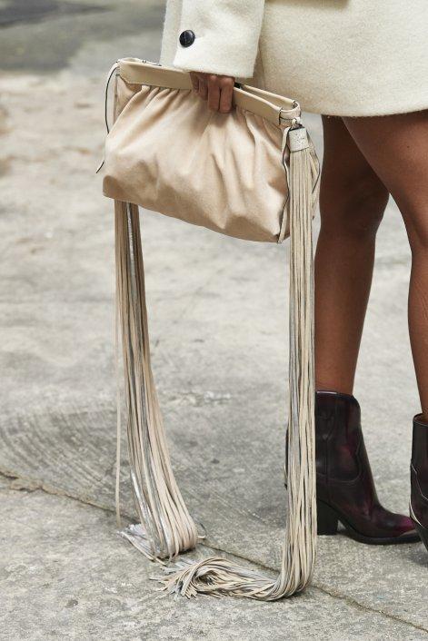 Marant bag POF21 005