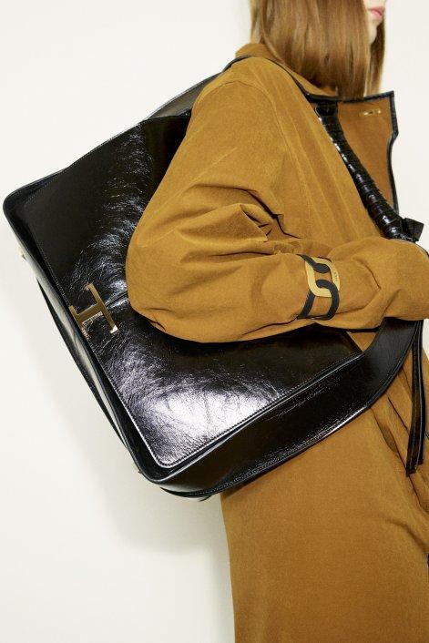 Tod s bag POF21 001