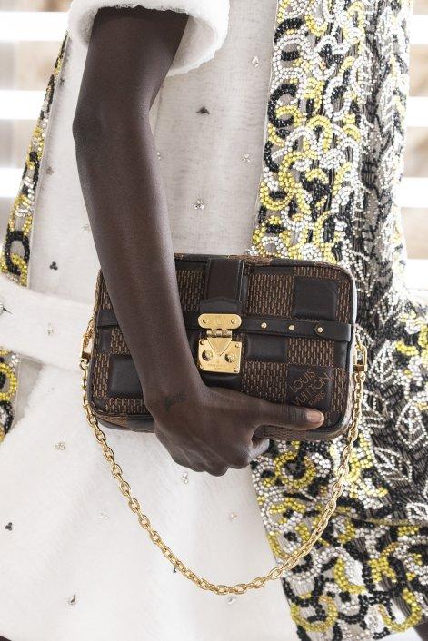 Vuitton bag POF21 002