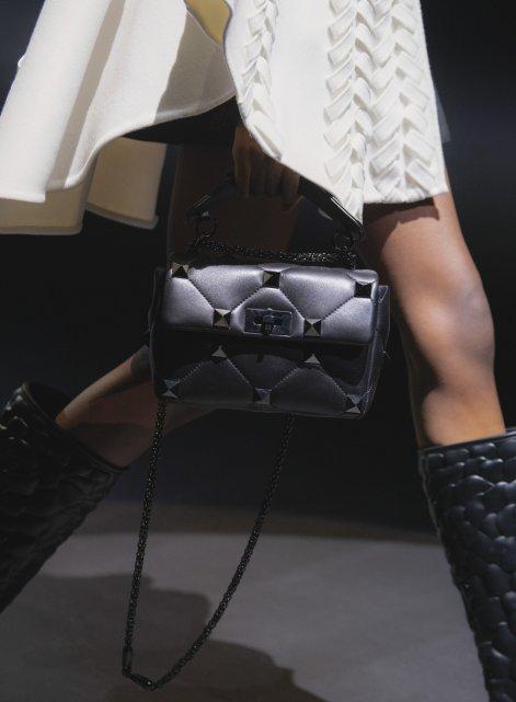 Valentino bag POF21 011