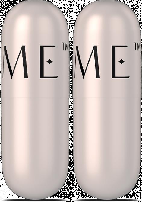 metabolisme set