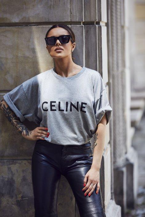 F05_210628_Celine_0784