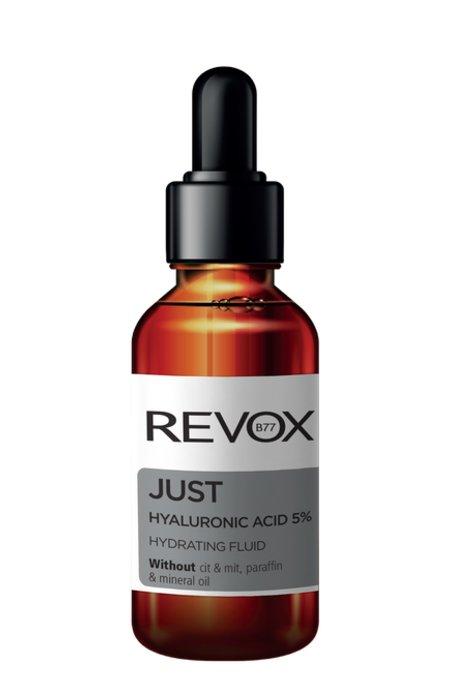 serum nawilżające_Revox