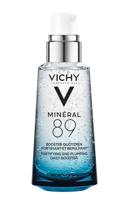 serum nawilżające_Vichy