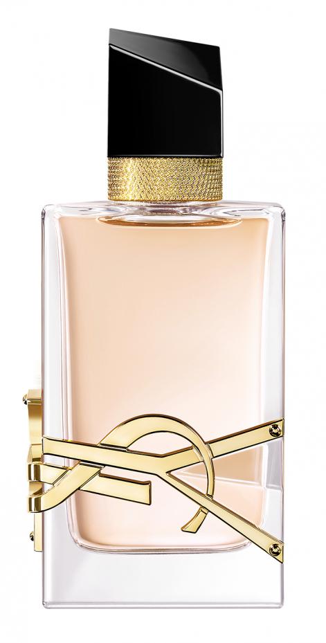 LC547600_ysl_feminine-fragrances_libre_edt_50ml_3614273321792_front_1500x2000_rgb