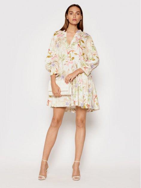 419imperial-sukienka-letnia-abvwbnb-bezowy-regular-fit