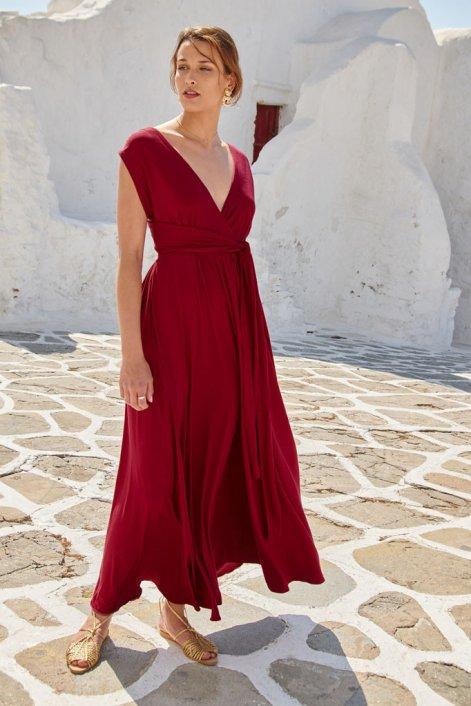 naoko38126-sukienka-infinity-ruby-rose-22