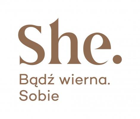 she_logo_ gold