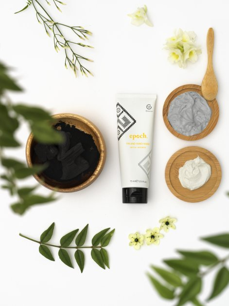 nu-skin-epoch-yin-and-yang-product-image (15)