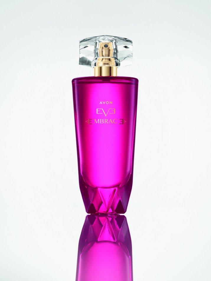 Avon Eve Embrace