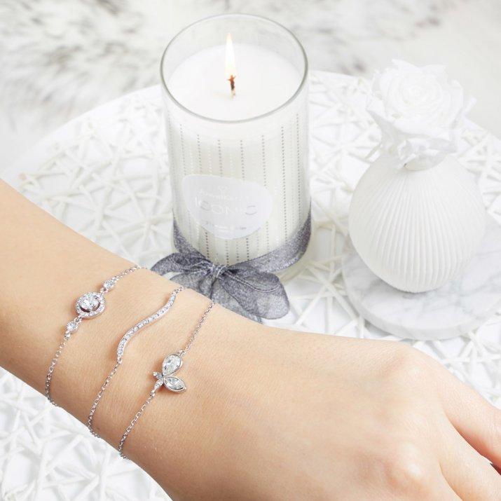 Iconic_Jewelry_1