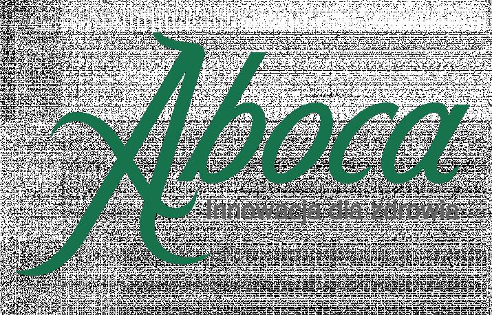Aboca_CMYK_payoff_Polonia
