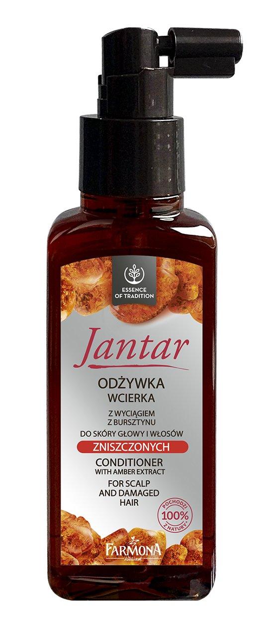JANTAR_wcierka_butelka