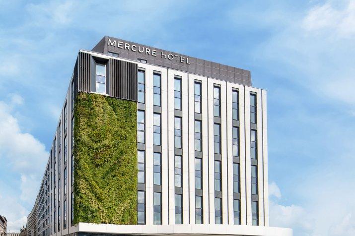mercure-katowice-037