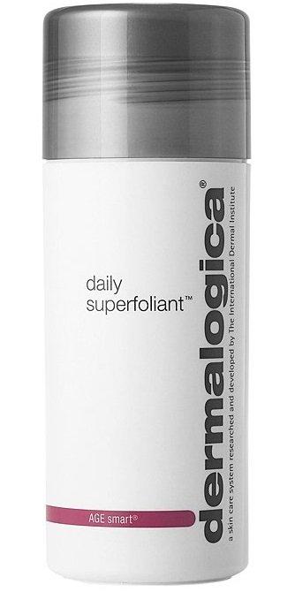 pol_pl_Dermalogica-Daily-Superfoliant-Wysoce-Aktywny-Puder-Zluszczajacy-57g-3755_2