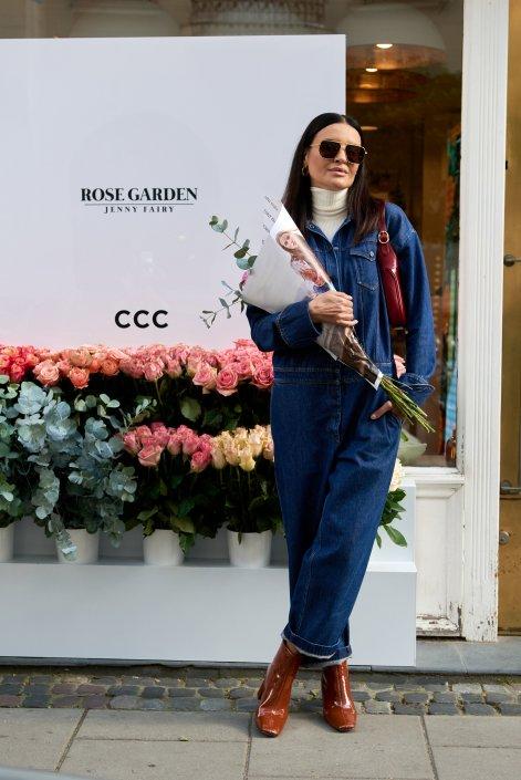 CCC JENNY FAIRY - event Rose Garden - Joanna Horodyńska (1)