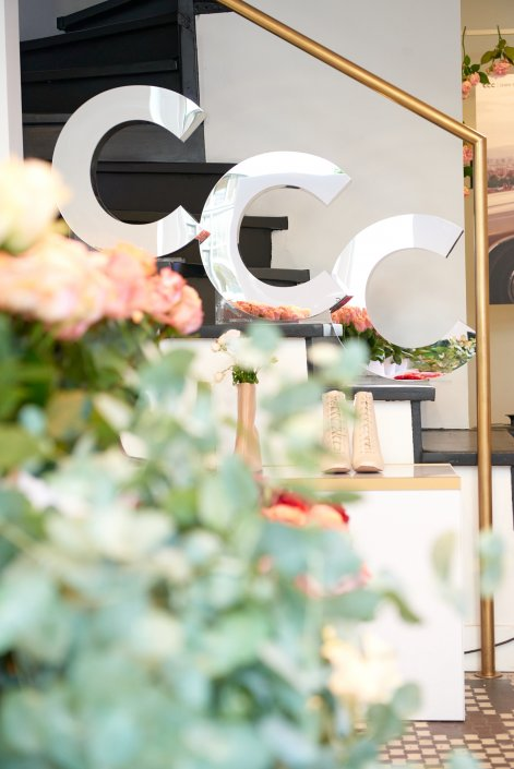 CCC JENNY FAIRY - event Rose Garden (6)