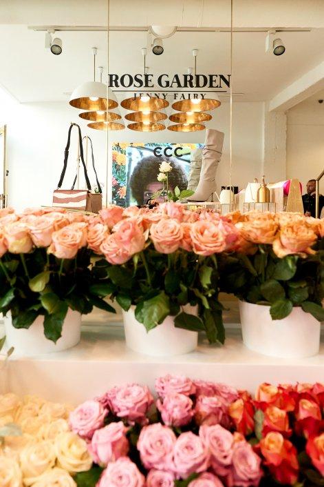 CCC JENNY FAIRY - event Rose Garden (7)