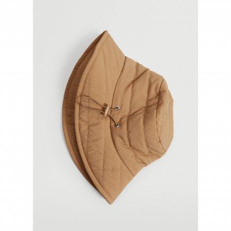 mango-kapelusz-colchi-bucket-17062527-brazowy